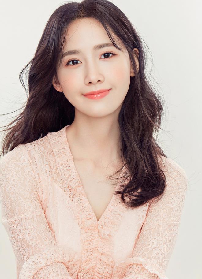 Suốt 20 năm, chỉ có 7 idol trúng độc đắc trong buổi audition tỷ lệ chọi khó tin nhất SM: Yoona bất ngờ là thủ khoa, Heechul đậu nhờ... hát Quốc ca - ảnh 4