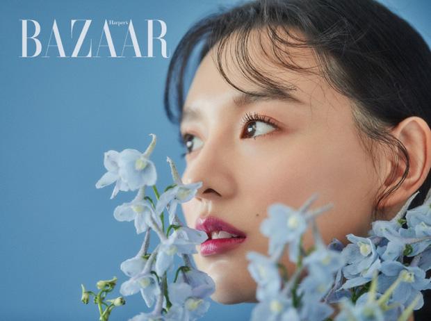 Ji Chang Wook nhận lời yêu Kim Ji Won ở phim mới của đạo diễn Điên Thì Có Sao, chưa gì đã thấy màu sướt mướt? - ảnh 10
