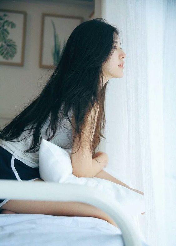 Ai cũng sợ mỡ thừa, nhưng phụ nữ nhiều mỡ ở 3 bộ phận này càng chứng tỏ khỏe mạnh, sống thọ: Kiểm tra xem bạn có không? - ảnh 3