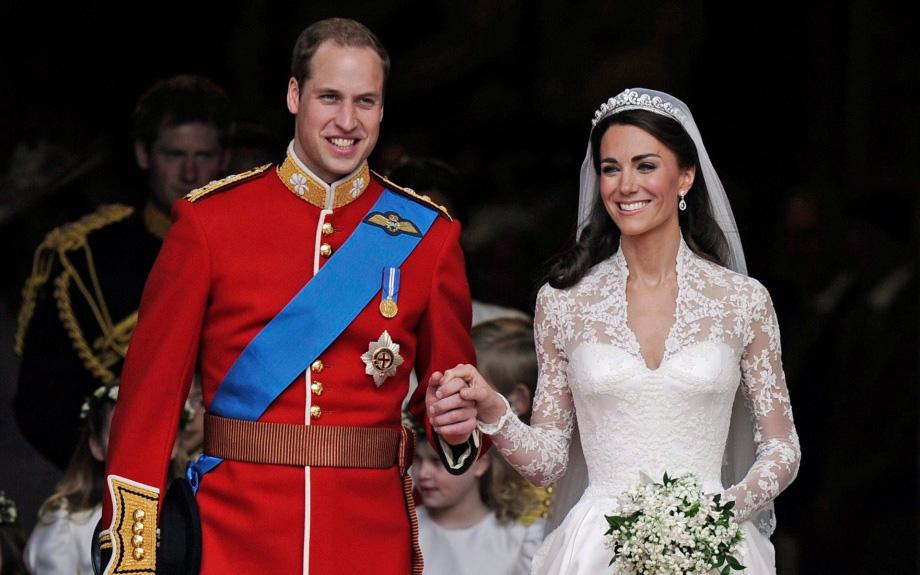 Trắc nghiệm: Bạn hiểu rõ đến đâu về style của Công nương Kate Middleton?