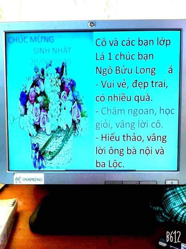 Hậu ồn ào ra rìa, Nhật Kim Anh lên tiếng: Gia đình nhà nội, cô giáo đừng gieo rắc vào đầu trẻ suy nghĩ tiêu cực về mẹ nó - ảnh 1