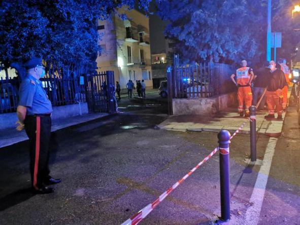 Trọng tài trẻ người Ý và bạn gái bị giết dã man, cả thành phố sống trong sợ hãi vì hung thủ vẫn đang nhởn nhơ - ảnh 2