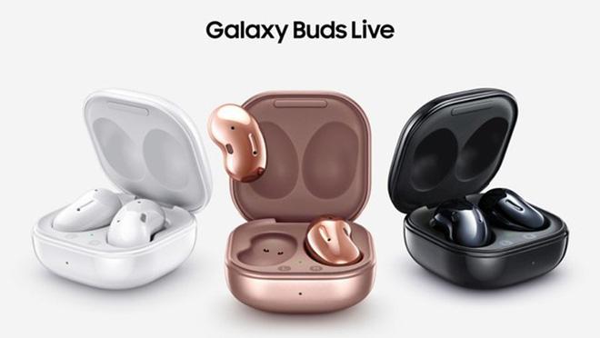 Tai nghe AirPods, Galaxy Buds Live, Xperia Ear và sự cố hy hữu của OnePlus: Sự khác biệt luôn nằm ở đẳng cấp - ảnh 4