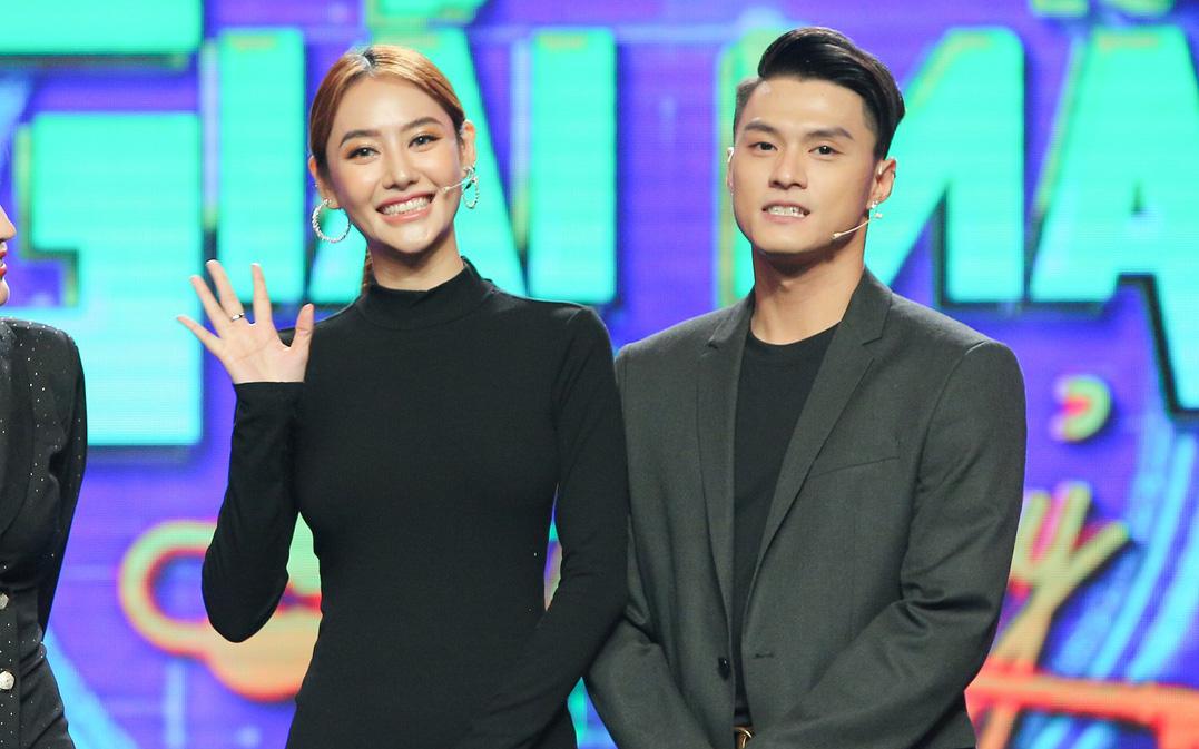 Linh Chi tiết lộ về mối tình 7 năm với bạn trai đại gia trong quá khứ và lí do chưa làm đám cưới với Lâm Vinh Hải