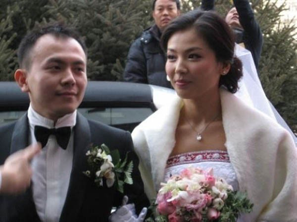 Phận đời dàn mỹ nhân hack tuổi đỉnh nhất châu Á: Tiểu Long Nữ và cô dâu đế chế Samsumg khốn khổ, Hoa hậu bị lừa cả tình lẫn tiền - ảnh 19