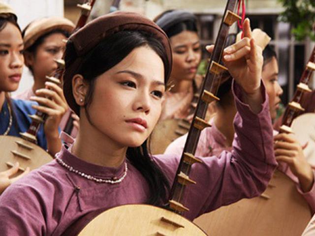 9 phim Việt kinh điển ẵm trọn loạt giải thưởng lớn: Chưa chắc gì bạn đã xem hết đâu nha! - ảnh 5