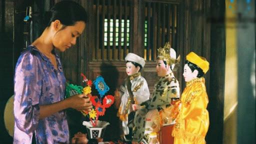 9 phim Việt kinh điển ẵm trọn loạt giải thưởng lớn: Chưa chắc gì bạn đã xem hết đâu nha! - ảnh 2