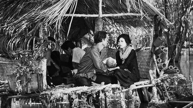 9 phim Việt kinh điển ẵm trọn loạt giải thưởng lớn: Chưa chắc gì bạn đã xem hết đâu nha! - ảnh 6