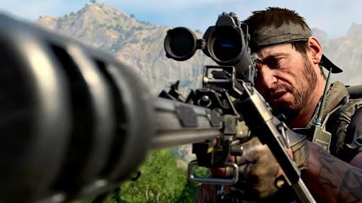 PS5 sắp ra mắt, điểm danh loạt game hot có thể chơi ngay và luôn - ảnh 11