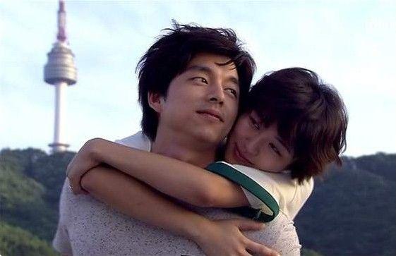 Hoá ra suýt chút Tiệm Cà Phê Hoàng Tử đã không tồn tại: Gong Yoo chê phim ngớ ngẩn, Chae Jung An chả thèm nhìn kịch bản - ảnh 6