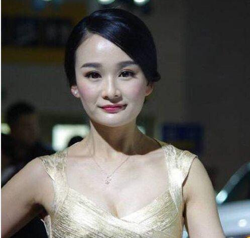 Bản sao mặt dày nhất của Dương Mịch: Mất 6 năm thẩm mỹ giống rồi quay ra tố đàn chị dao kéo, nhan sắc quá khứ gây tranh cãi - ảnh 3