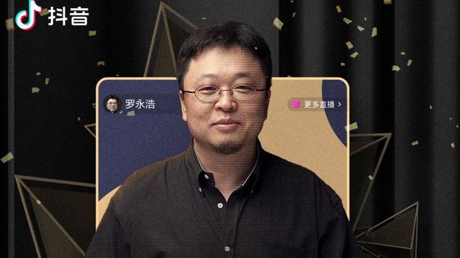 Nhờ livestream bán hàng, cựu CEO từng phá sản này đã trả hết khoản nợ 58 triệu USD trong 2 năm - ảnh 3