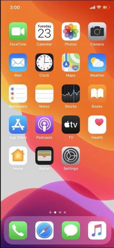 iOS 14 khác gì phiên bản iOS 13, vì sao bạn phải tải về ngay? - ảnh 3