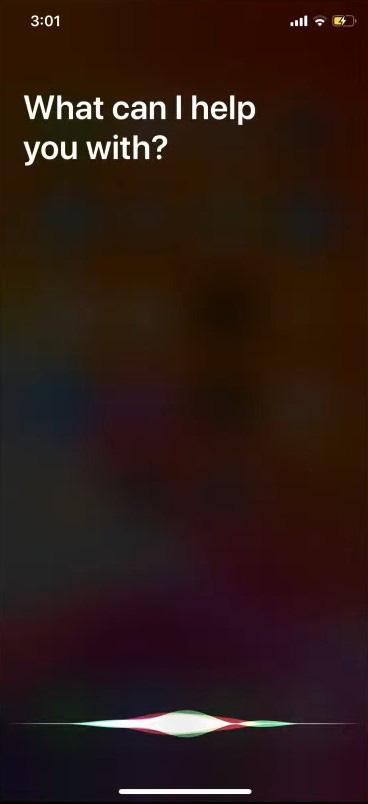 iOS 14 khác gì phiên bản iOS 13, vì sao bạn phải tải về ngay? - ảnh 7