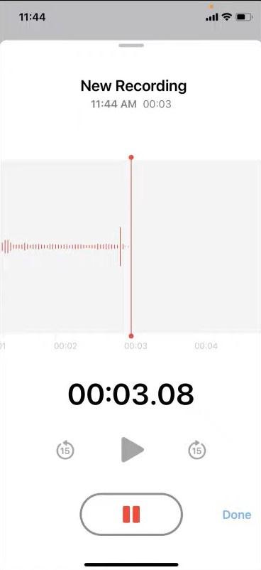 iOS 14 khác gì phiên bản iOS 13, vì sao bạn phải tải về ngay? - ảnh 12