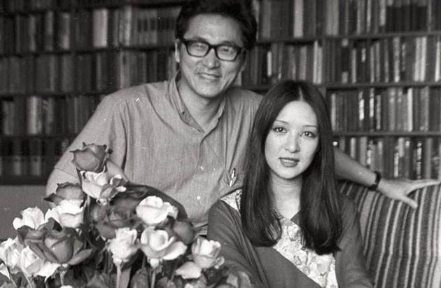 Cuộc hôn nhân vỏn vẹn 90 ngày của Đệ nhất mỹ nhân Đài Loan thập niên 70: Bị chồng cũ sỉ nhục suốt 40 năm và cái kết không ngờ - ảnh 3