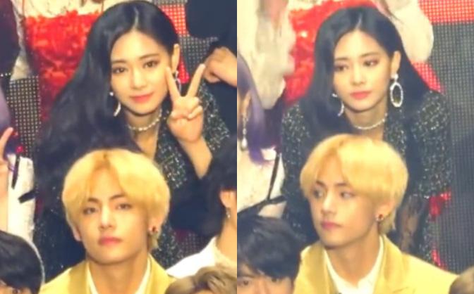 Mật báo Kbiz: Thành viên BTS hẹn hò em út TWICE, nội bộ IZ*ONE không như tin đồn, sự thật về hội bạn đình đám Kbiz toang hậu scandal - Ảnh 7.