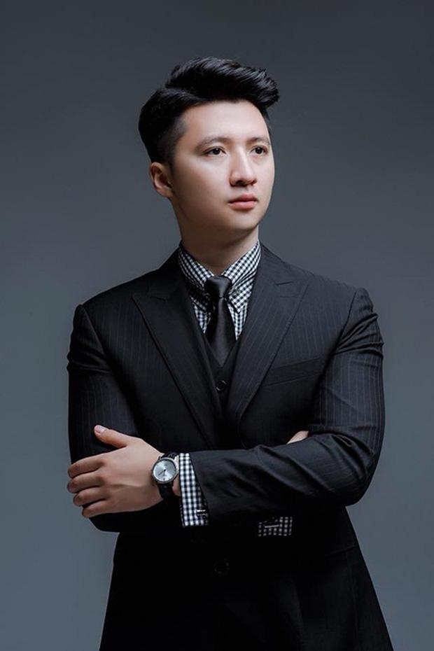 Xuân Lan chia sẻ nội dung chi tiết cuộc điện thoại với Trọng Hưng: Tôi là bạn của người thứ ba trong câu chuyện đó.... - ảnh 3