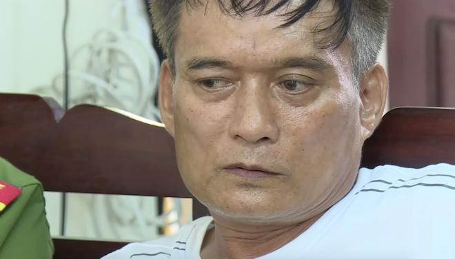 Video: Trinh sát đào đất lấy lô ma túy trị giá 10 tỷ đồng của ông trùm ở xứ Nghệ - ảnh 2
