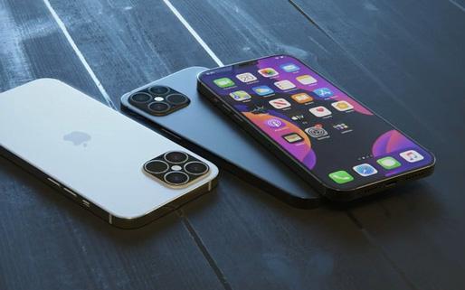 iPhone 12 Pro Max sẽ là ''quả bom'' flagship 2020 thực sự, nhưng giá bán cũng rất cao
