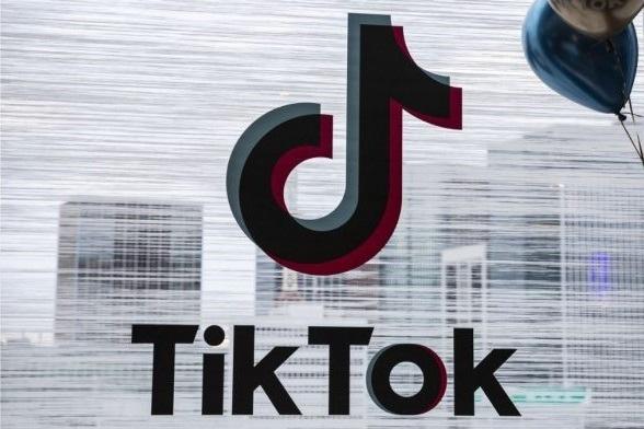 TikTok có thể đã bán mình cho doanh nghiệp Mỹ, nhưng danh tính chưa được tiết lộ! - ảnh 1