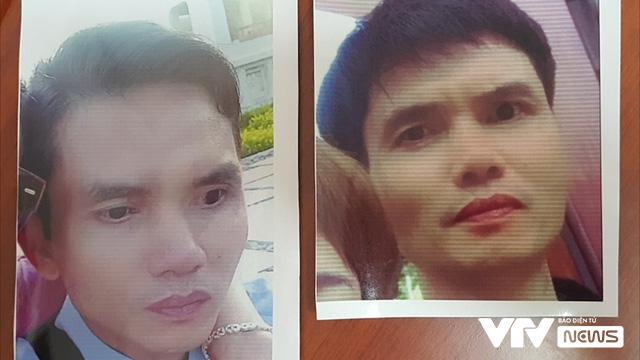 Nóng: Đã bắt được đối tượng bạo hành con gái dã man ở Bắc Ninh, sau đó bỏ trốn lên Hà Nội - Ảnh 3.