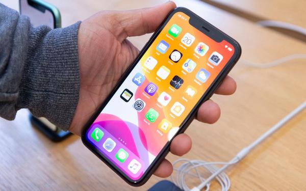iPhone 12 sẽ có một thứ khủng chưa từng thấy, nghe qua thôi đảm bảo ai cũng choáng ngợp