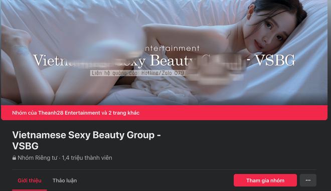 1001 bí kíp sử dụng mạng xã hội cho tân Hoa hậu, mọi cô gái có ý định debut cũng phải học hỏi ngay! - ảnh 5