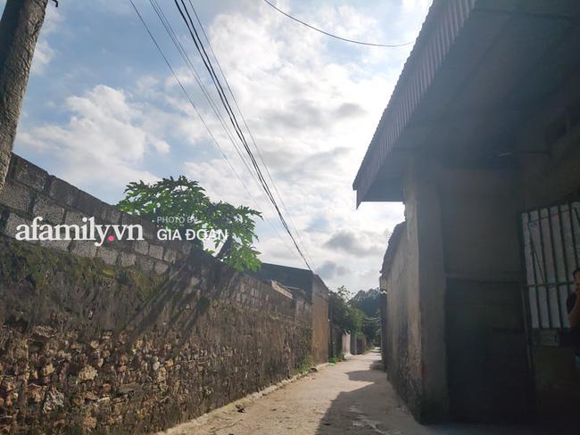 Độc quyền: Cơ ngơi siêu rộng và hoành tráng của gia đình Tân Hoa hậu Việt Nam 2020 Đỗ Thị Hà tại quê nhà - ảnh 1