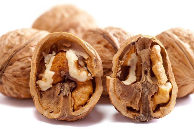 6 loại thực phẩm giúp kháng viêm, ăn mỗi miếng đều là bảo vệ sức khỏe tim mạch - ảnh 2