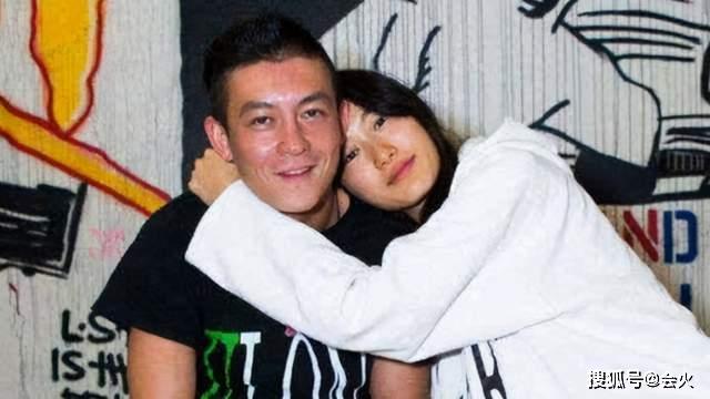 """Mỹ nhân thay đổi cuộc đời Trần Quán Hy: Siêu mẫu Victoria's Secret gia thế bí ẩn, 22 tuổi bị đại gia """"cắm sừng"""" và cái kết không ngờ - ảnh 25"""