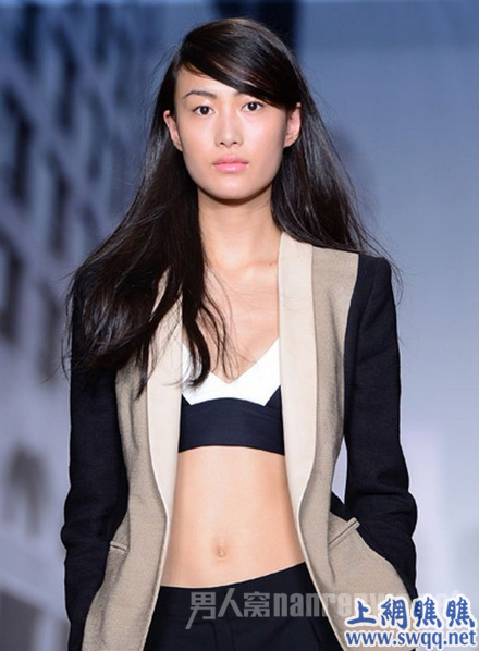 """Mỹ nhân thay đổi cuộc đời Trần Quán Hy: Siêu mẫu Victoria's Secret gia thế bí ẩn, 22 tuổi bị đại gia """"cắm sừng"""" và cái kết không ngờ - ảnh 2"""