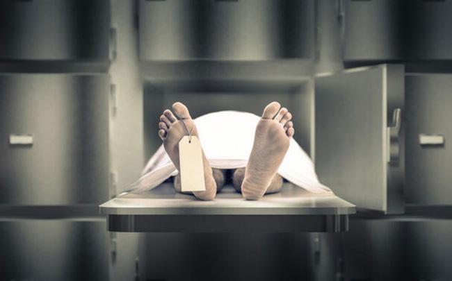 Phụ giúp việc trong nhà xác tại bệnh viện, nam thanh niên giở trò bệnh hoạn với các thi thể suốt 1 năm qua với những tình tiết gây chấn động - ảnh 2