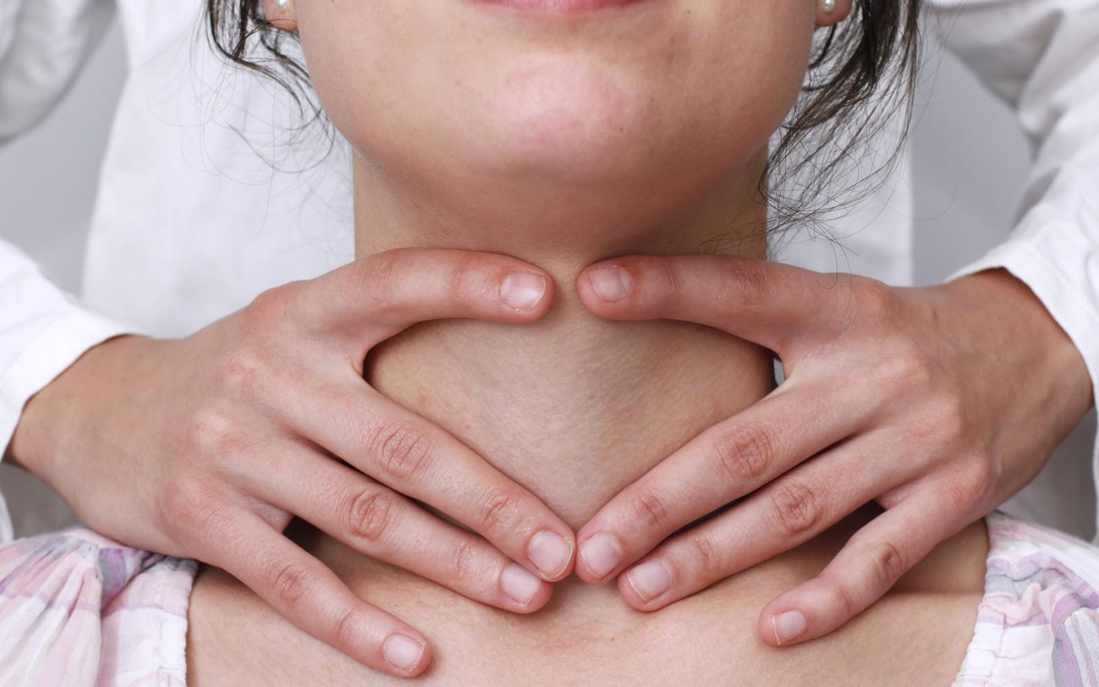 """Có 1 loại ung thư đặc biệt """"ưa thích"""" 5 kiểu phụ nữ, cần xét nghiệm di truyền để ngăn ngừa và phát hiện bệnh sớm"""