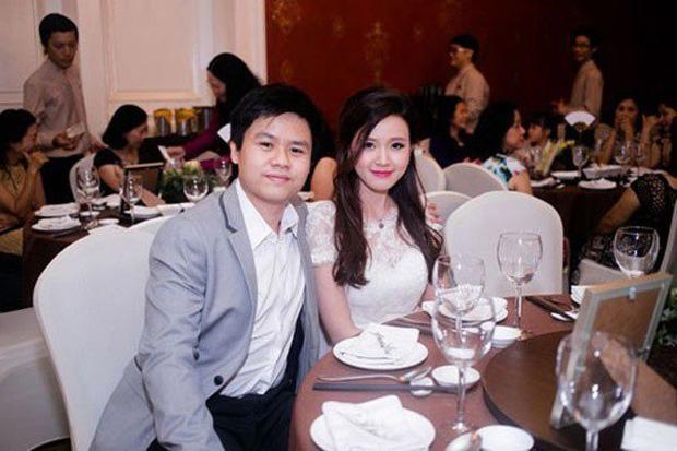 Giữa tin đồn Phan Thành sắp cưới vợ, tình cũ Midu đăng story muốn đi đâu đó một mình - ảnh 4