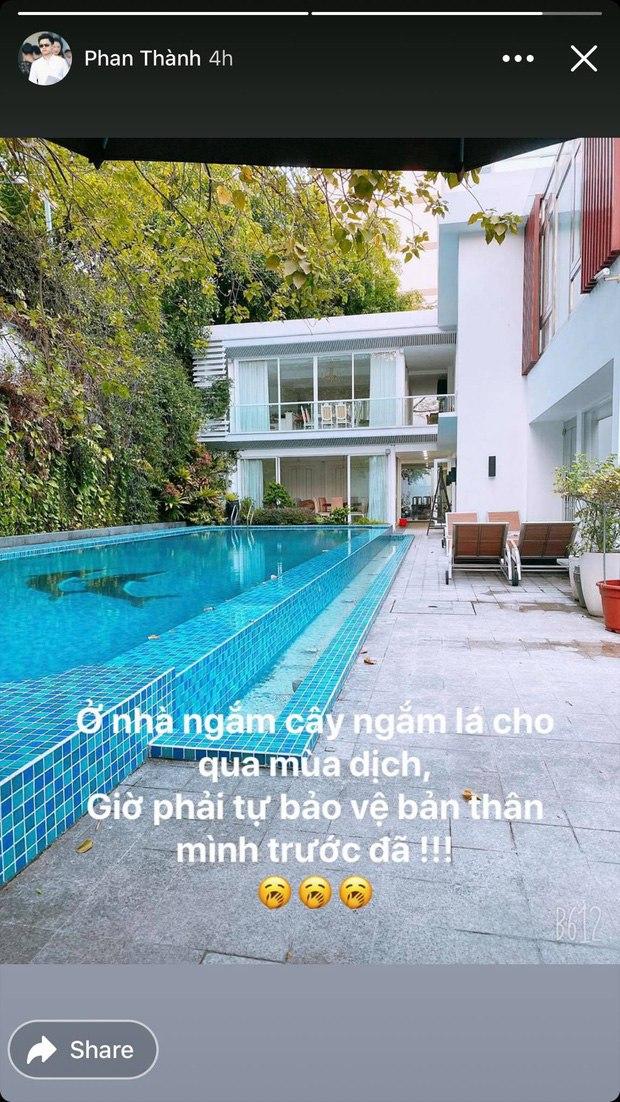 Con trai ông trùm BĐS Sài Gòn kết hôn cùng ái nữ danh giá, số tài sản hai nhà gộp lại khủng đến mức nào? - ảnh 2