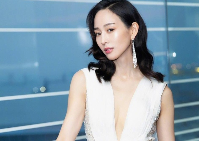 Top nghệ sĩ xứ Đài cá kiếm nhất 2020: Trương Quân Ninh bằng 1/10 năm ngoái, vợ chồng Lâm Tâm Như gây thất vọng tràn trề - ảnh 3