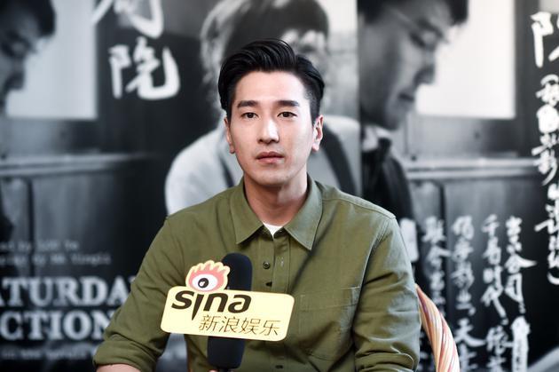 Top nghệ sĩ xứ Đài cá kiếm nhất 2020: Trương Quân Ninh bằng 1/10 năm ngoái, vợ chồng Lâm Tâm Như gây thất vọng tràn trề - Ảnh 6.