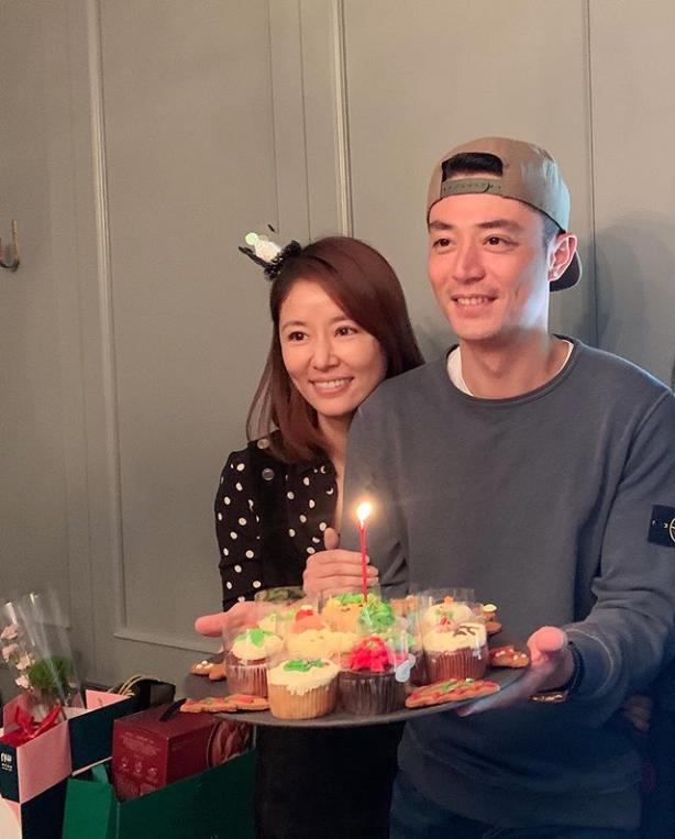 Top nghệ sĩ xứ Đài cá kiếm nhất 2020: Trương Quân Ninh bằng 1/10 năm ngoái, vợ chồng Lâm Tâm Như gây thất vọng tràn trề - Ảnh 7.