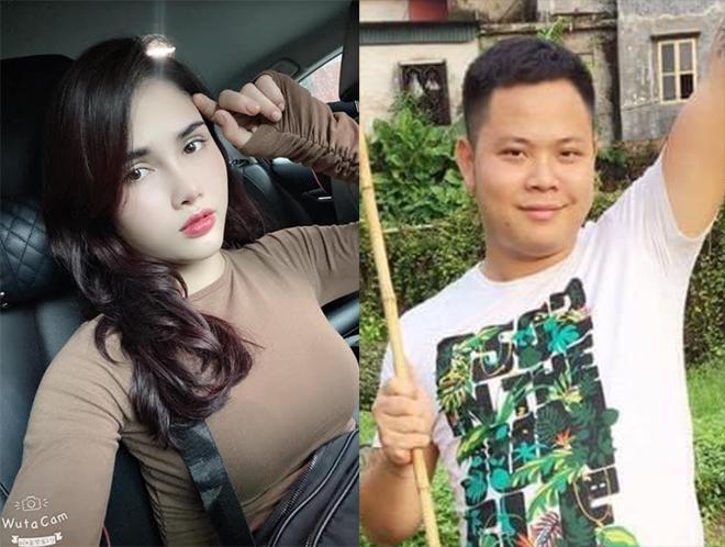 Trinh sát kể chuyện triệt phá đường dây lô đề khủng ở Phú Thọ - ảnh 1