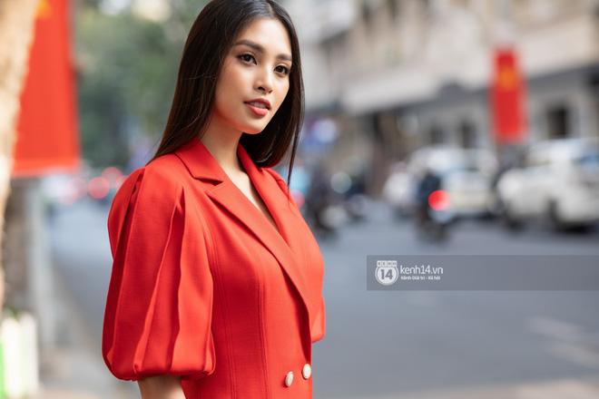 Hoa hậu Việt Nam đi học thế nào khi đương nhiệm: Người nhận bằng cử nhân xuất sắc, người phải học lại cấp 3, bí ẩn nhất là nàng hậu này - ảnh 7