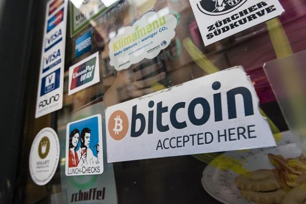 Bitcoin bất ngờ vượt ngưỡng 19.000 USD, nhiều dự đoán sẽ đạt mức 50.000 USD vào cuối năm - ảnh 2