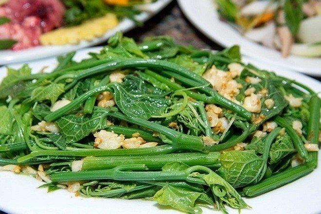 4 món nếu đã nấu chín vào buổi tối thì đừng để thừa lại qua đêm, cố ăn vào chỉ làm tổn hại nội tạng, sinh chất gây ung thư - ảnh 1