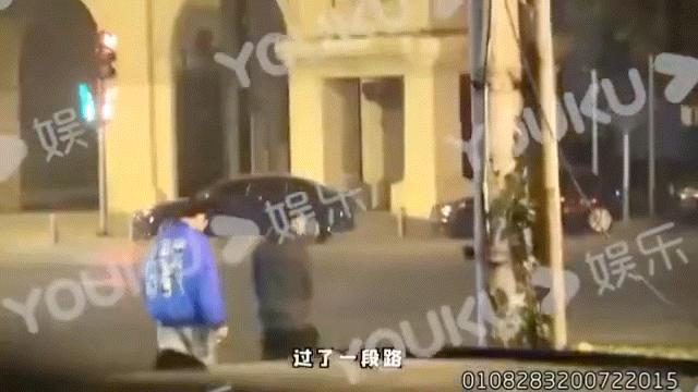 Cục Quảng Điện xứ Trung cấm cửa nghệ sĩ dính phốt trên truyền thông online, triệt đường tái xuất của Lại Quán Lâm? - Ảnh 6.