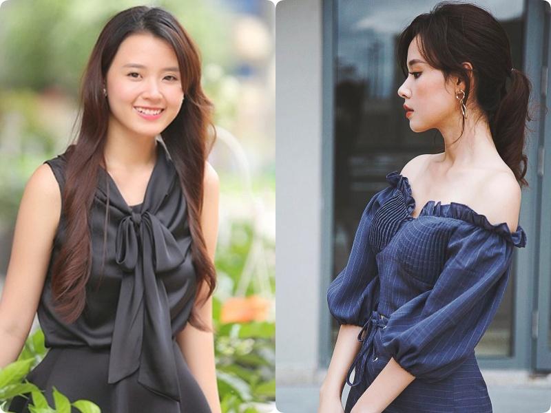 Qua 1 cuộc tình với Phan Thành, giờ Midu vẫn là quý cô 30 độc thân: Càng có tuổi thì style càng sexy - Ảnh 3.