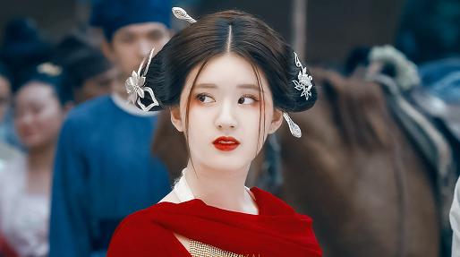 Netizen chọn 10 nhân vật Hoa ngữ được yêu thích nhất 2020: Cặp đôi Trần Tình Lệnh và Tư Phượng Lưu Ly kình nhau ở top 3 - Ảnh 9.