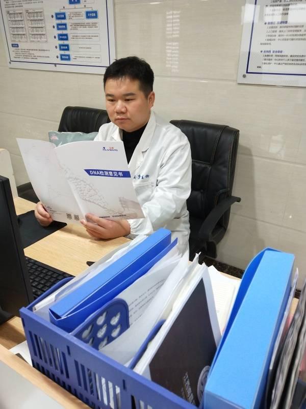 Hơn 100.000 người Trung Quốc giám định ADN mỗi năm: Đàn ông cay đắng biết mang kiếp đổ vỏ, phụ nữ đau đớn không biết con của nhân tình hay chồng - ảnh 1
