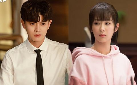 Dương Tử - Nhậm Gia Luân dự thắng giòn giã giải diễn viên xuất sắc lần 7, netizen tự tin chốt luôn không có nhiều cạnh tranh - ảnh 1