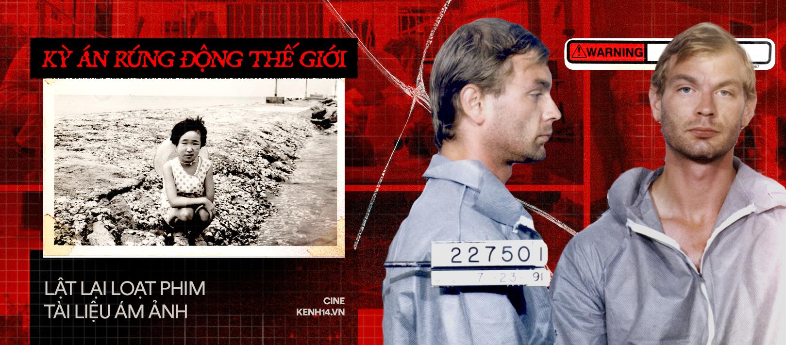 Khách sạn chết chóc Cecil tại Mỹ: Quá khứ gần 100 năm đẫm máu với nhiều vụ án kinh hoàng trở thành cảm hứng cho Hollywood - Ảnh 10.