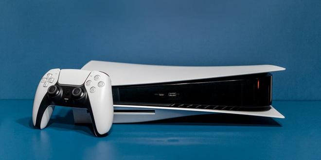 Nói dối vợ máy PlayStation 5 mới mua là máy lọc không khí nhưng không thành, thanh niên Đài Loan phải bán lại với giá rẻ - ảnh 3
